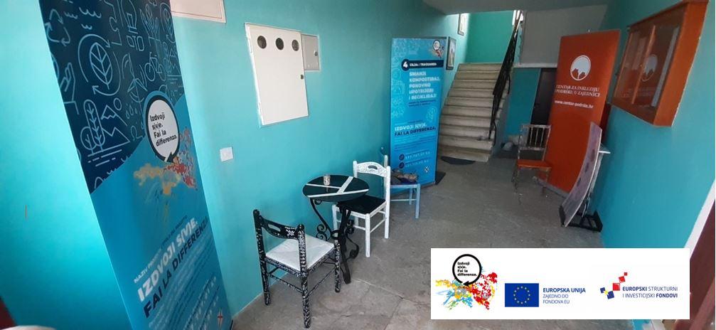 http://www.novigrad.hr/a_portole_allestita_la_quarta_mostra_del_centro_per_linclusione_di_buie_del