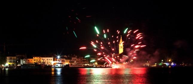 http://www.novigrad.hr/festa_sv_pelagija