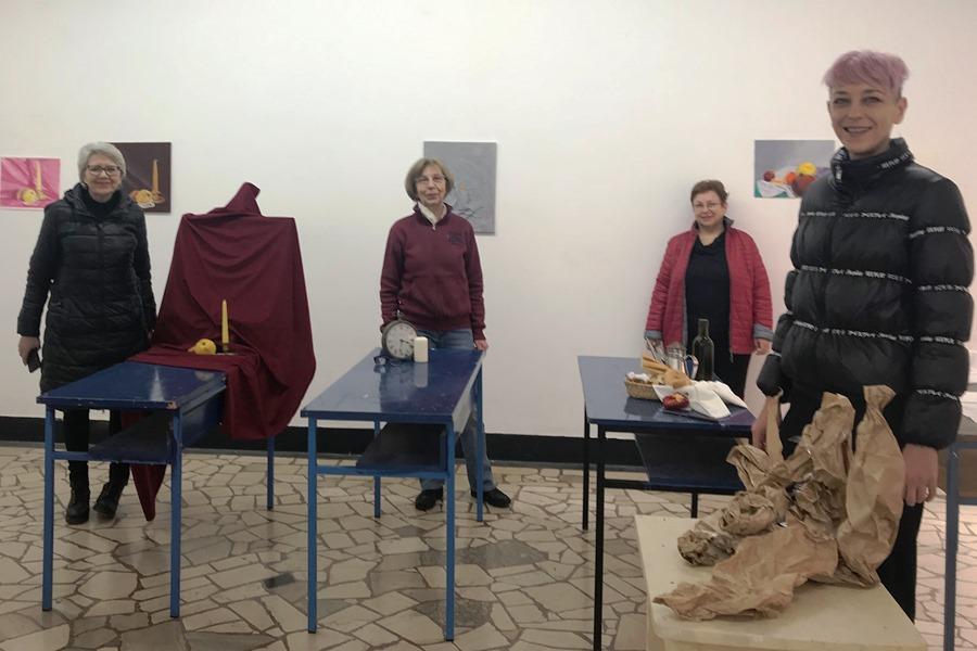 https://novigrad.hr/laboratorio_con_dragana_sapanjosh_galleria_atelier_agata