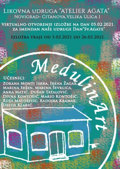 https://novigrad.hr/likovna_udruga_atelier_agata_u_veljachi_e_obiljezhiti_dane_agate