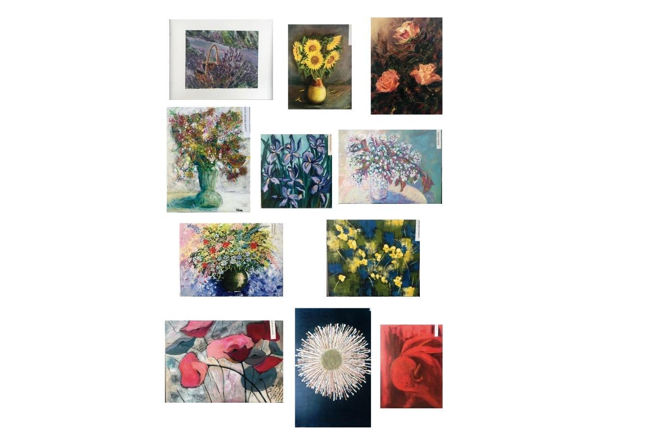 https://novigrad.hr/mostra_collettiva_colori_dei_fiori_nella_vetrina_della_galleria_agata