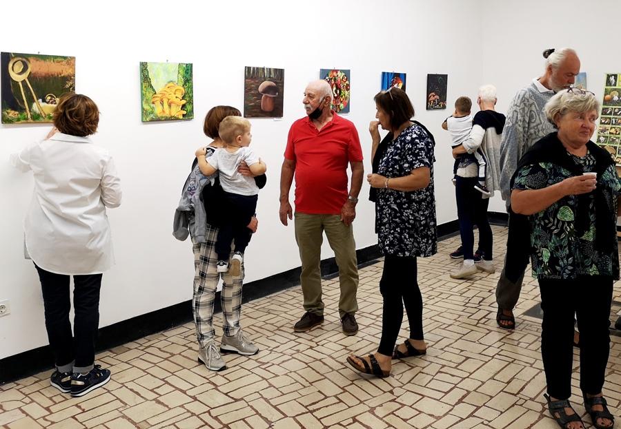 https://novigrad.hr/izlozhba_chudesni_svijet_gljiva_u_galeriji_atelijera_agata