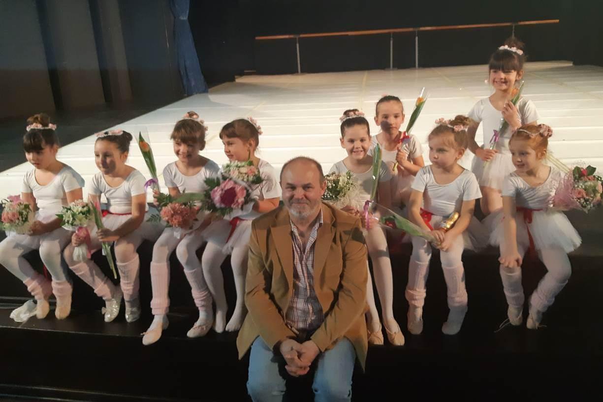 https://novigrad.hr/uspjeshan_nastup_novigradske_sekcije_baletne_shkole_carlotta_grisi