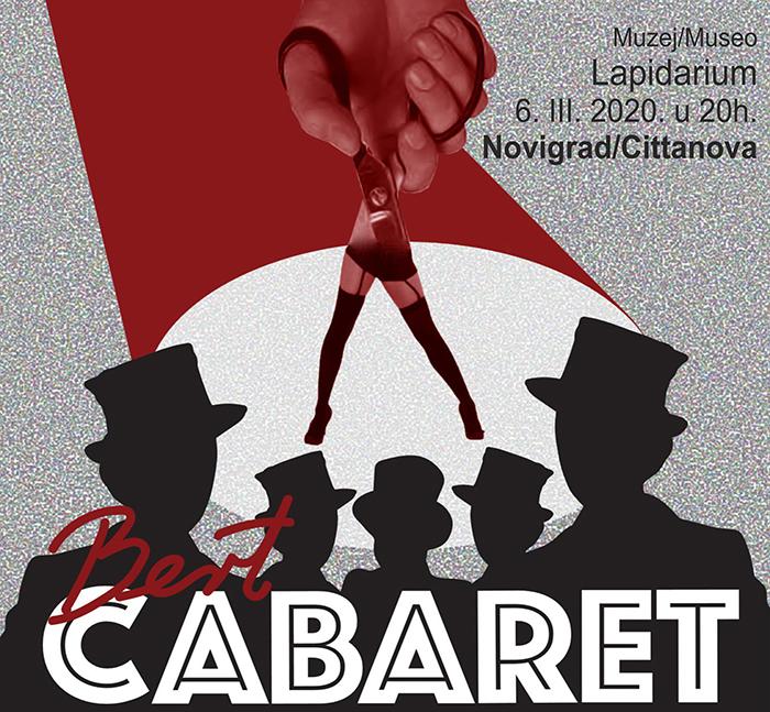 https://novigrad.hr/kazalishna_predstava_bert_cabaret