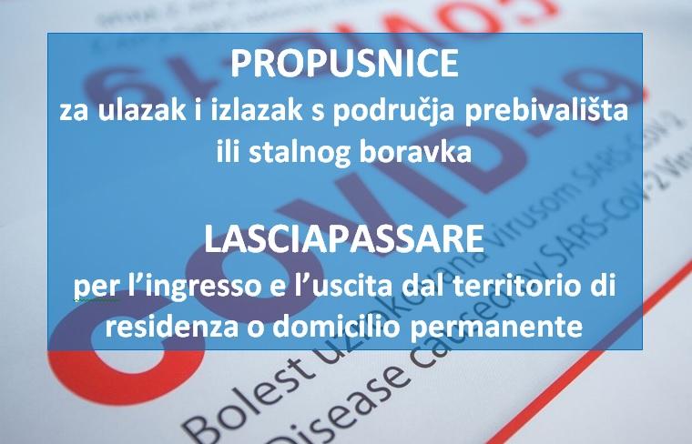 https://novigrad.hr/propusnice_za_ulazak_i_izlazak_s_podruchja_prebivalishta_ili_stalnog_boravk