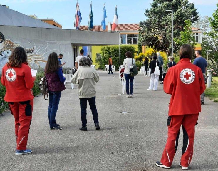 https://novigrad.hr/i_volontari_della_croce_rossa_del_buiese_hanno_fatto_628_ore_di_volontariat