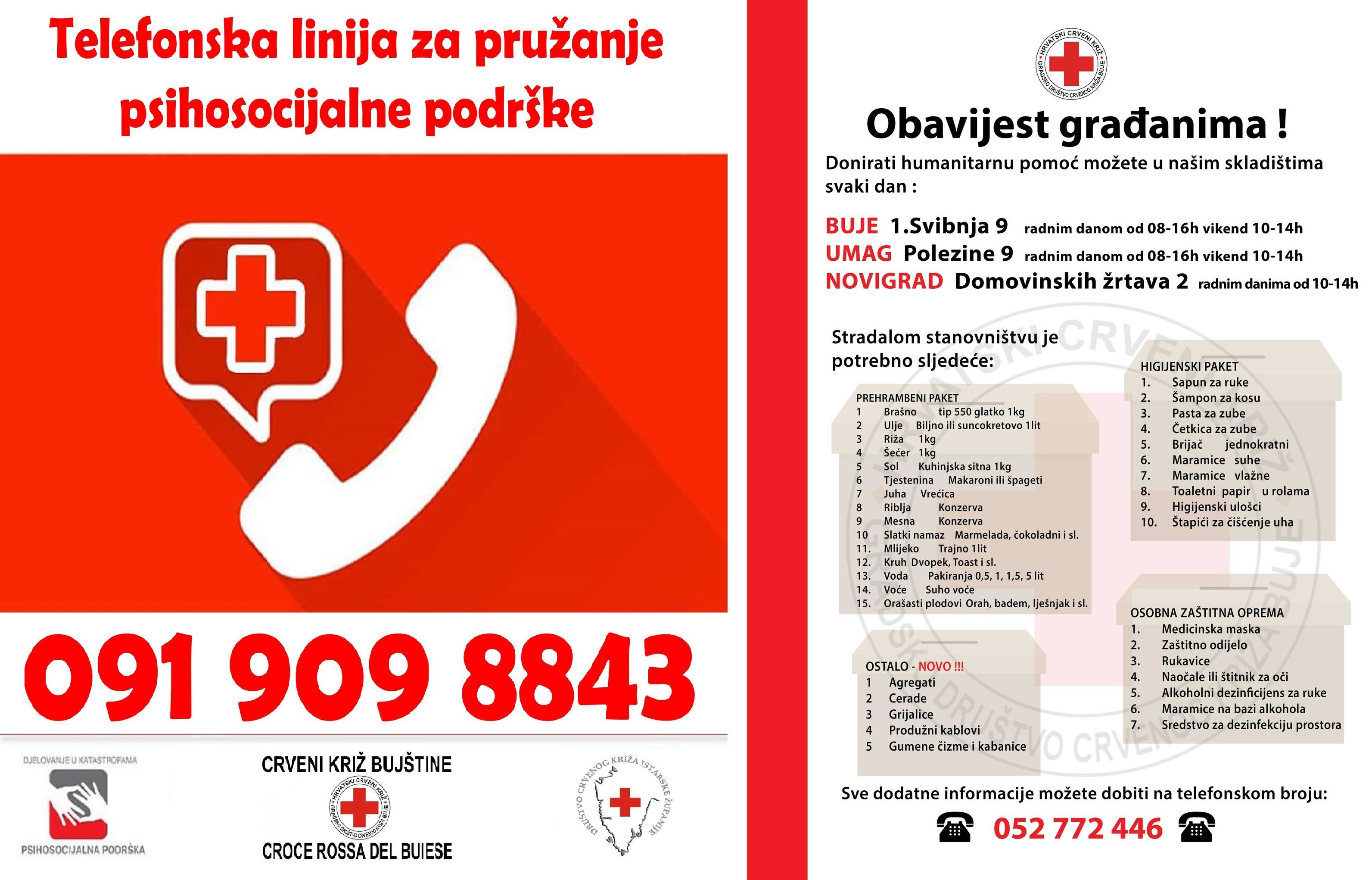 https://novigrad.hr/la_croce_rossa_del_buiese_ha_pubblicato_le_attuali_necessita_di_aiuti_umani