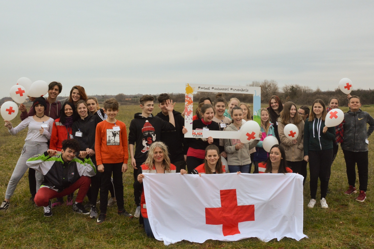 https://novigrad.hr/ekipa_crvenog_krizha_osh_rivarela_druga_na_meugradskom_natjecanju