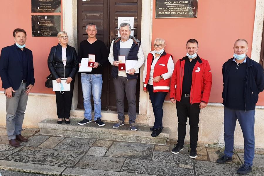 https://novigrad.hr/ricevimento_in_occasione_della_giornata_dei_donatori_volontari_di_sangue