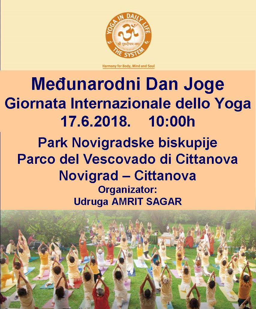 https://novigrad.hr/obiljezhavanje_meunarodnog_dana_joge