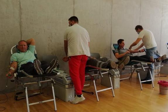 https://novigrad.hr/tenutasi_lazione_di_donazione_del_sangue_a_cittanova