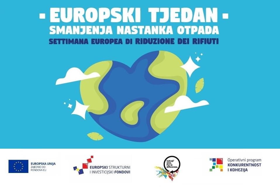 https://novigrad.hr/europski_tjedan_smanjenja_nastanka_otpada