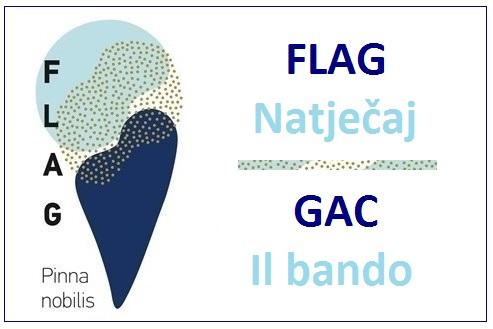 https://novigrad.hr/il_flag_pinna_nobilis_ha_pubblicato_il_secondo_bando_flag_della_sua_strateg