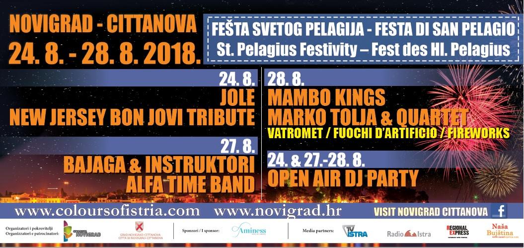 https://novigrad.hr/causa_maltempo_in_arrivo_modificato_il_programma_della_festa_di_san_pelagio