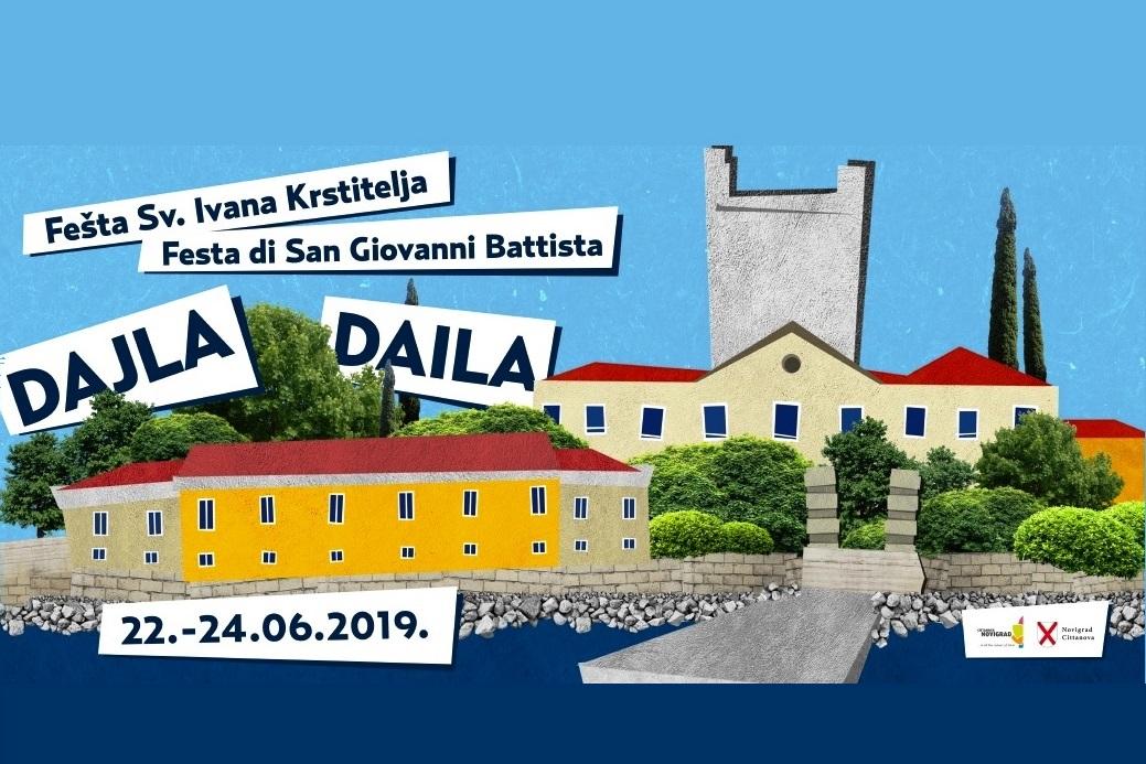 https://novigrad.hr/ricco_programma_della_festa_di_san_giovanni_battista_a_daila