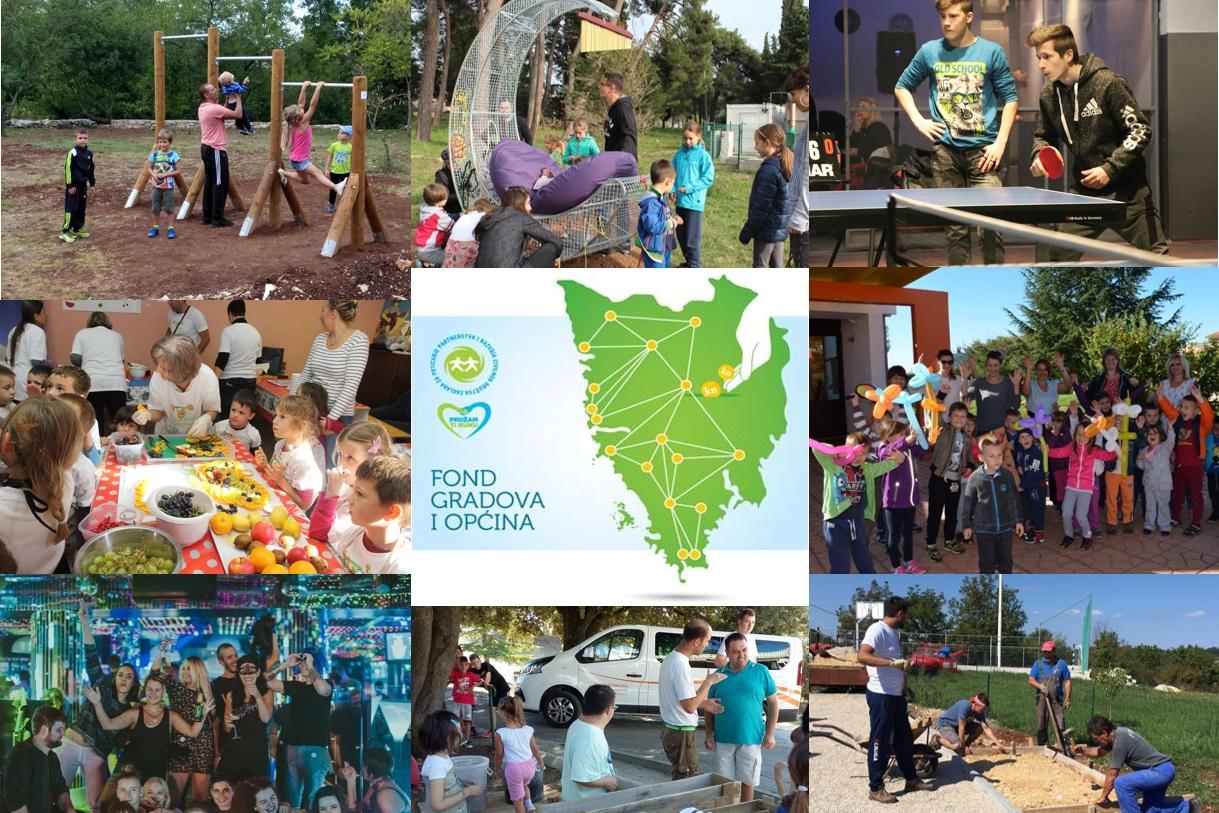https://novigrad.hr/invito_alla_presentazione_del_concorso_per_piccoli_progetti_nella_comunita