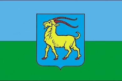 https://novigrad.hr/istarska_zhupanija_bespovratnim_potporama_potiche_razvoj_poduzetnishtva