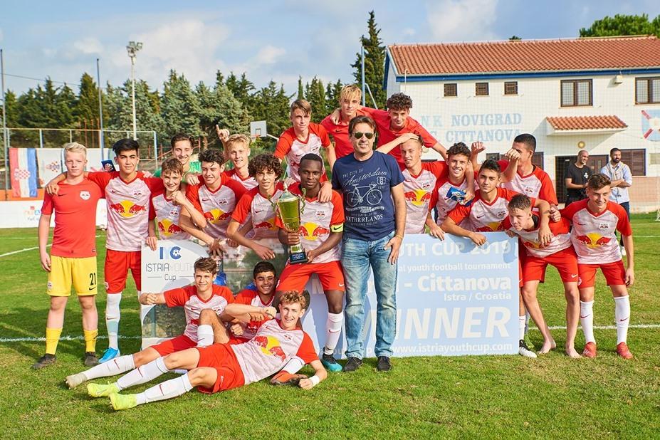 https://novigrad.hr/istria_youth_cup_red_bull_vince_il_titolo_i_complimenti_vanno_agli_organizz