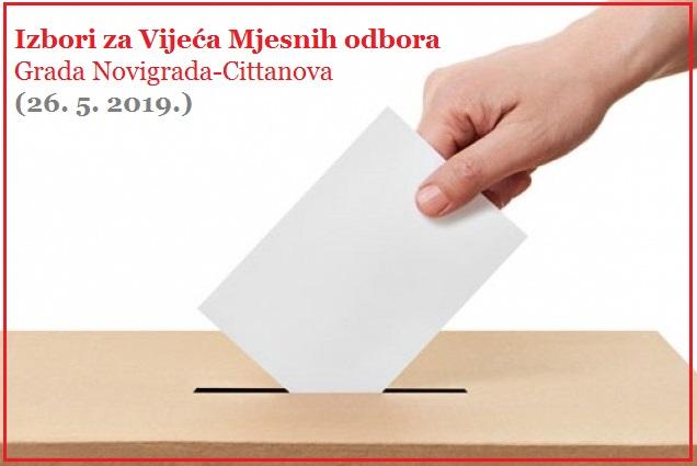 https://novigrad.hr/rezultati_izbora_za_vijea_mjesnih_odbora_2019