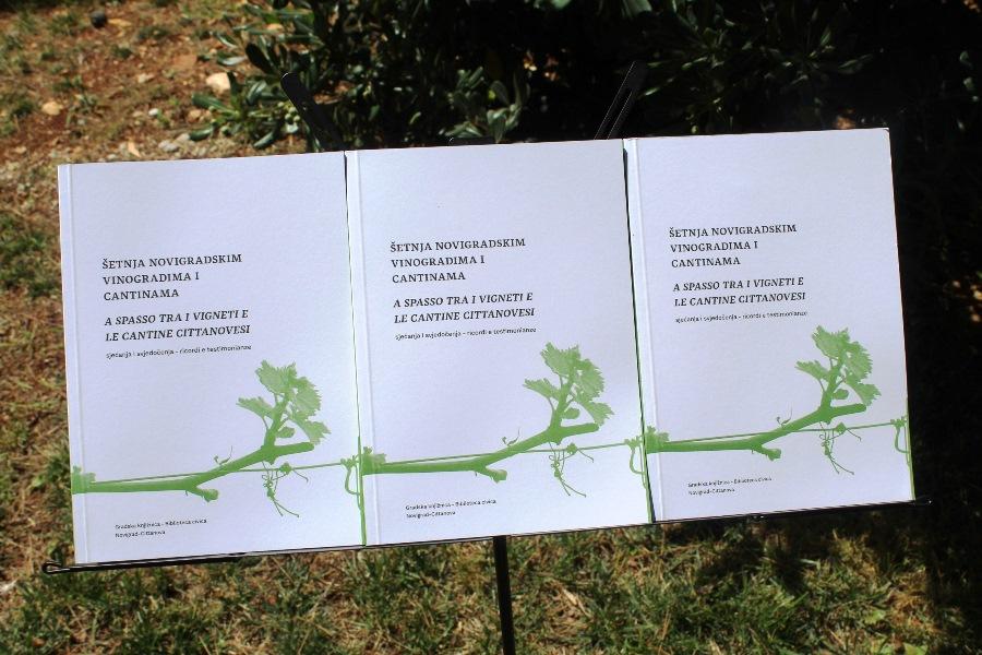https://novigrad.hr/knjiga_shetnja_novigradskim_vinogradima_predstavljena_u_knjizhnici