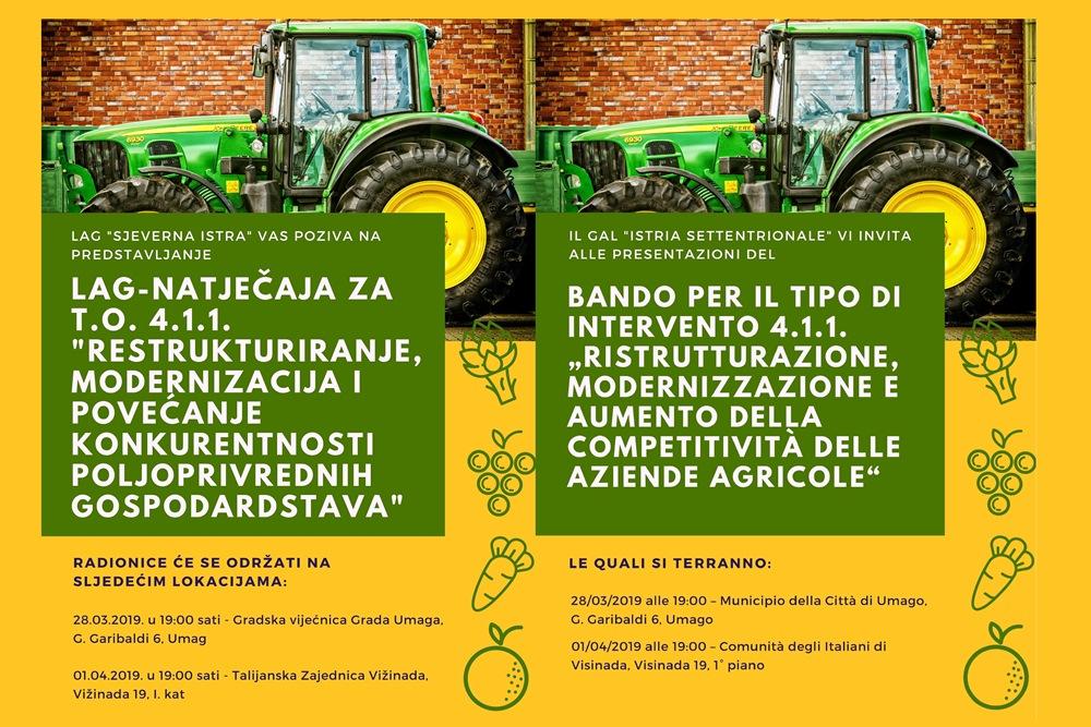 https://novigrad.hr/il_gal_istria_settentrionale_ha_pubblicato_il_bando_di_concorso_per_il_tipo