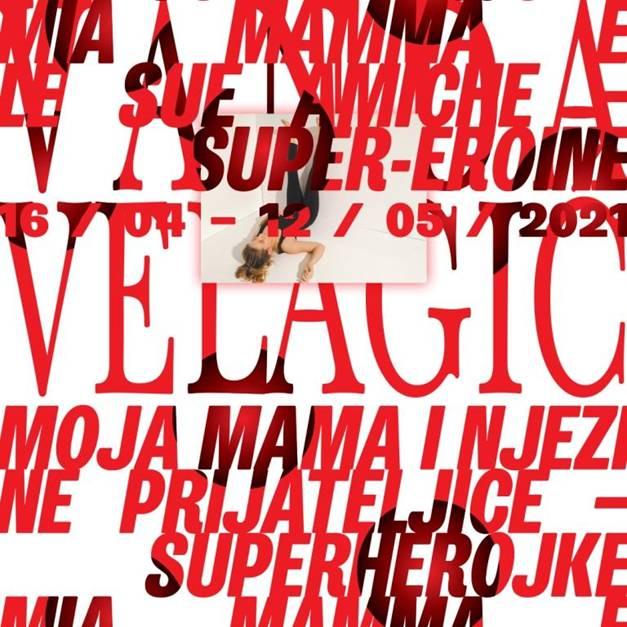 https://novigrad.hr/otvorenje_izlozhbe_vanda_velagi_moja_mama_i_njezine_prijateljice_superheroj