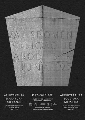 https://novigrad.hr/otvorenje_izlozhbe_arhitektura._skulptura._sjeanje._umjetnost_spomenika_jug