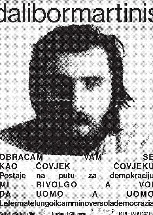 https://novigrad.hr/izlozhba_dalibor_martinis_obraam_vam_se_kao_chovjek_chovjeku