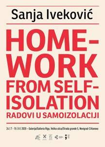 https://novigrad.hr/otvorenje_izlozhbe_sanja_ivekovi_homework_from_self_isolation_domai_rad_u_s