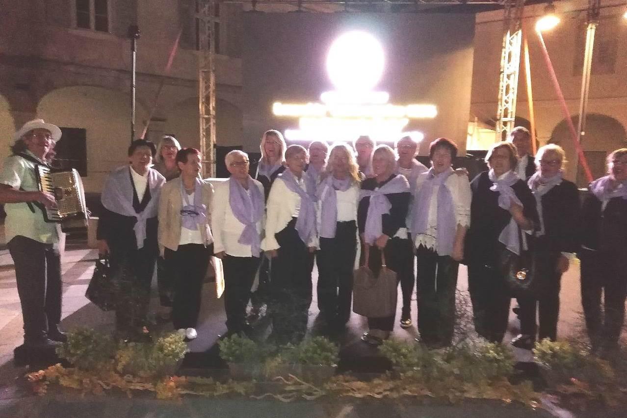 https://novigrad.hr/zbor_lavanda_nastupio_u_talijanskoj_gorici