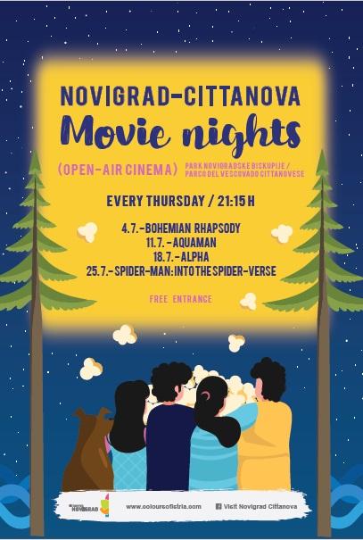https://novigrad.hr/movie_nights_spider_man_into_the_spider_verse