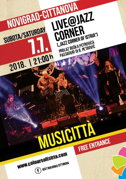 https://novigrad.hr/livejazz_corner_musicitta