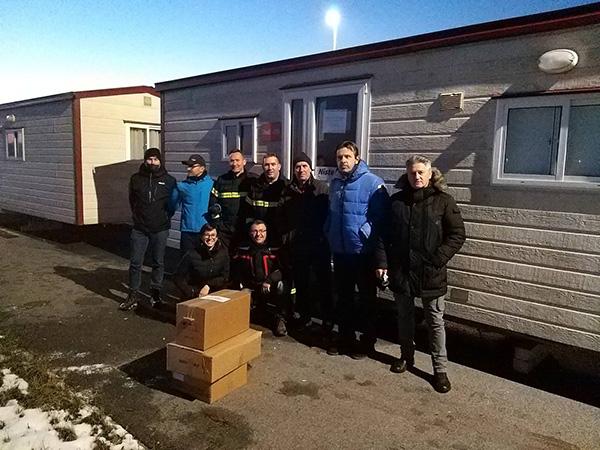 https://novigrad.hr/novigrad_cittanova_e_accanto_a_banija_dallinizio_e_continuera_ad_aiutare_se