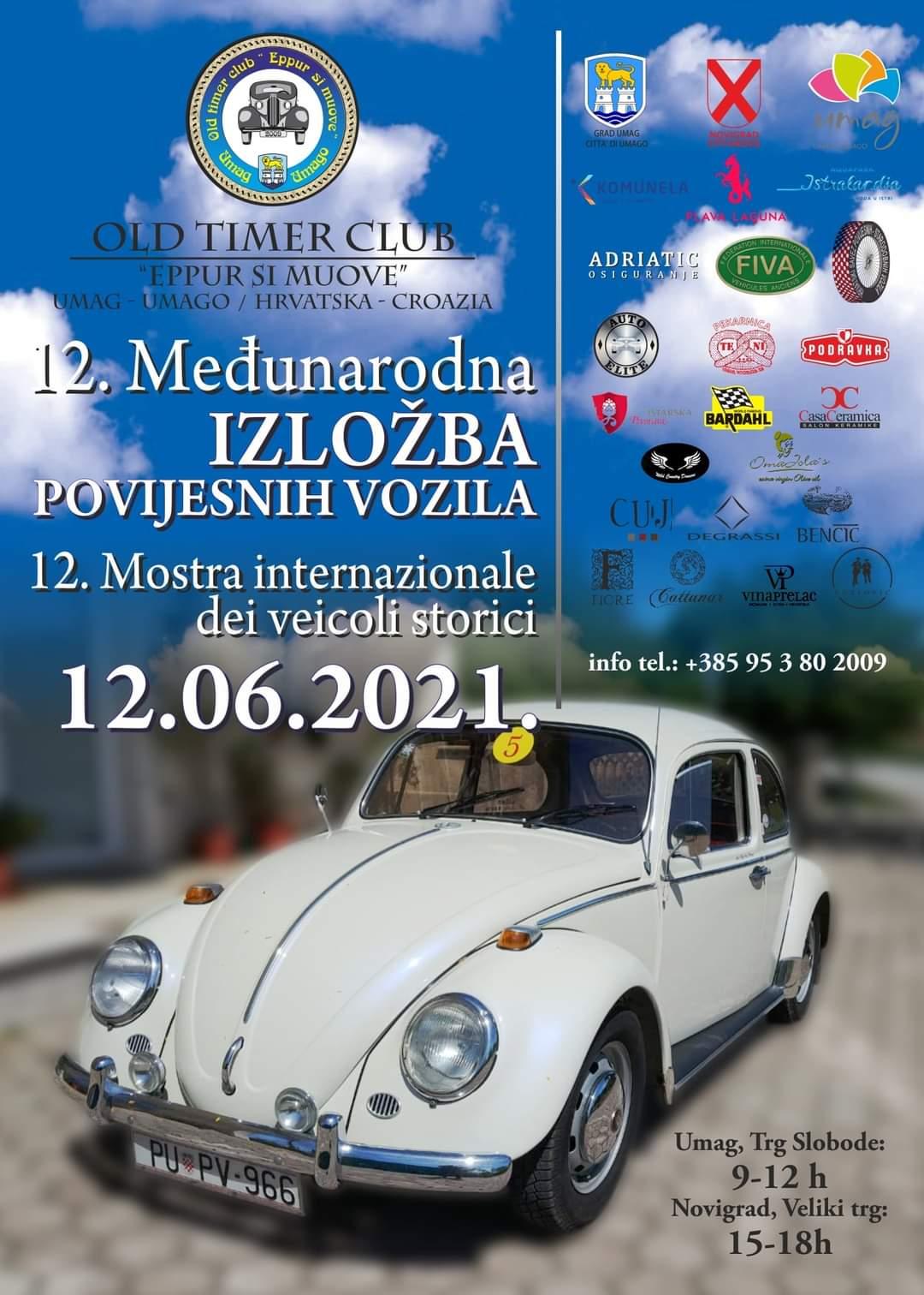 https://novigrad.hr/12._meunarodna_izlozhba_old_timer_vozila