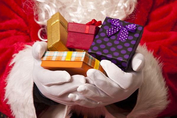 https://novigrad.hr/pacchetti_natalizi_di_babbo_natale_avviso_per_i_genitori_dei_bambini_che_no