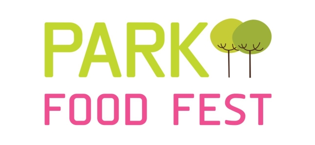 https://novigrad.hr/park_food_fest1