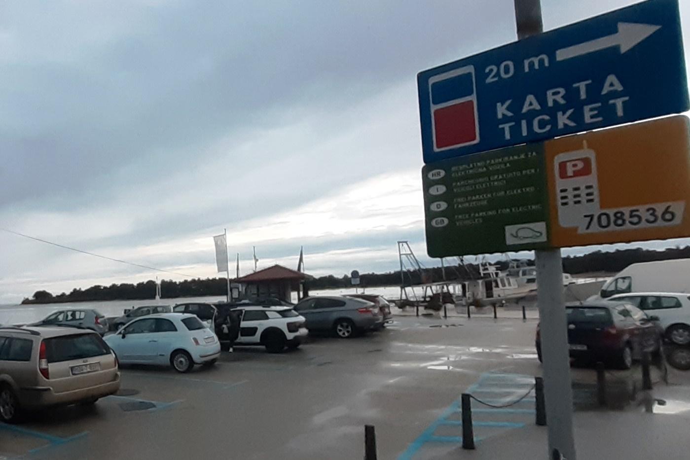 https://novigrad.hr/novita_sulla_tariffazione_dei_parcheggi