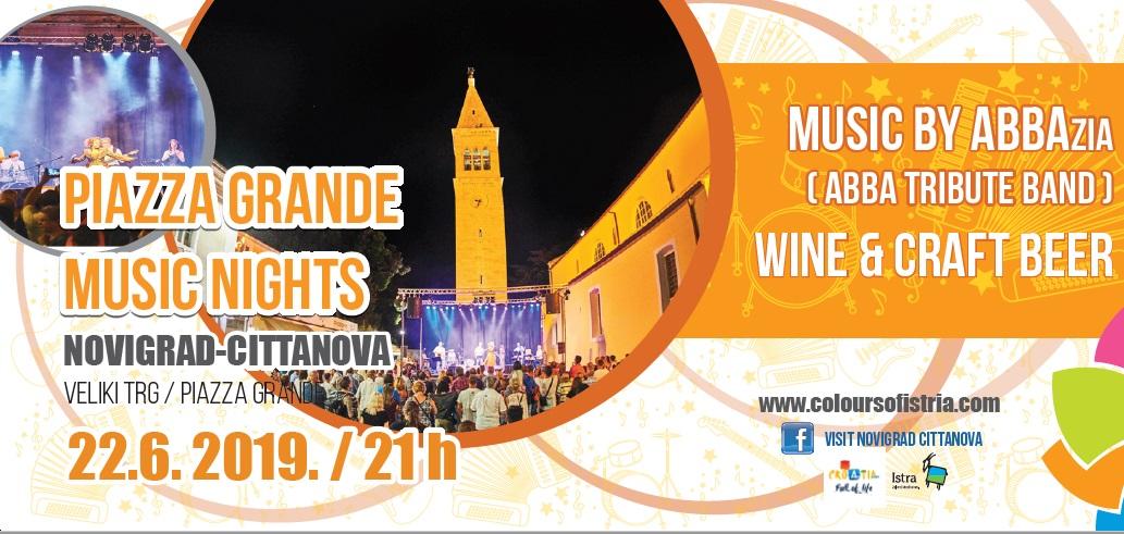 https://novigrad.hr/piazza_grande_music_nights1
