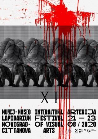 https://novigrad.hr/11._arterija_festival_vizualnih_umjetnosti