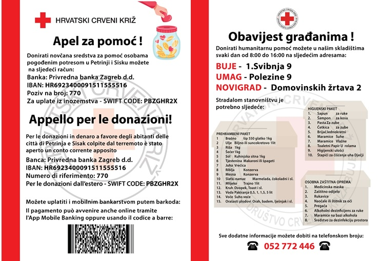 https://novigrad.hr/crveni_krizh_bujshtine_objavio_informacije_kako_pomoi_potresom_pogoenom_pod