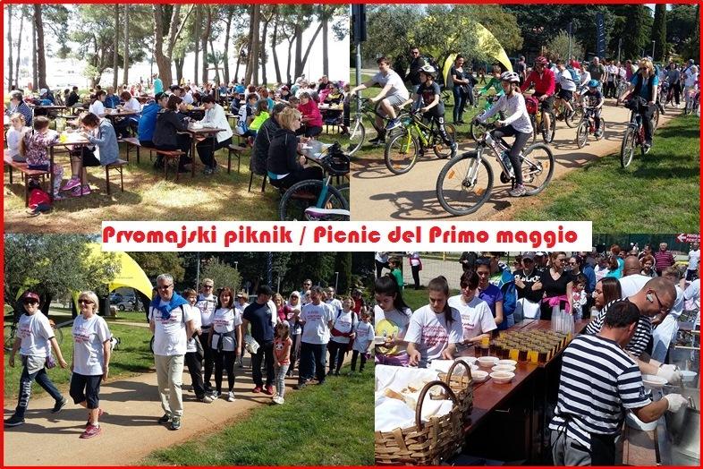 https://novigrad.hr/benvenuti_a_carpignano_al_picnic_di_primo_maggio