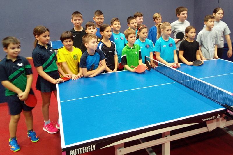 https://novigrad.hr/club_tennistavolo_novigrad_cittanova_risultati_della_competizione