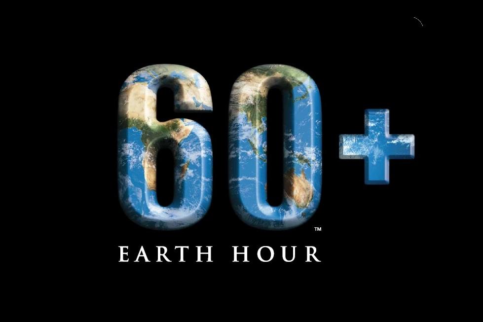 https://novigrad.hr/pridruzhite_se_akciji_sat_za_planet_zemlju_earth_hour_2020