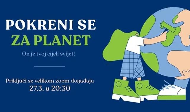 https://novigrad.hr/novigrad_e_se_tradicionalno_pridruzhiti_akciji_sat_za_planet_zemlju