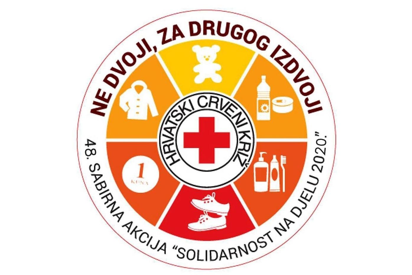 https://novigrad.hr/la_croce_rossa_del_buiese_organizza_il_48esimo_evento_solidarieta_in_azione