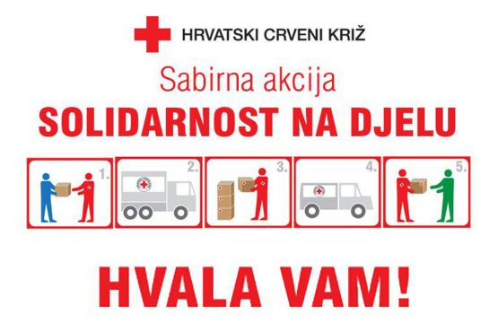 https://novigrad.hr/la_croce_rossa_del_buiese_realizza_il_46esimo_evento_solidarieta_in_azione