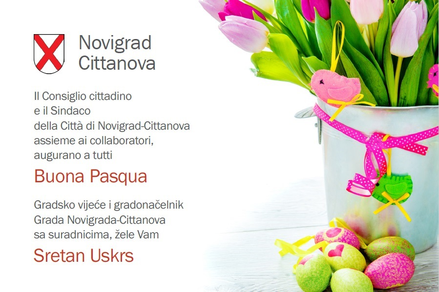 https://novigrad.hr/buona_pasqua_sretan_uskrs