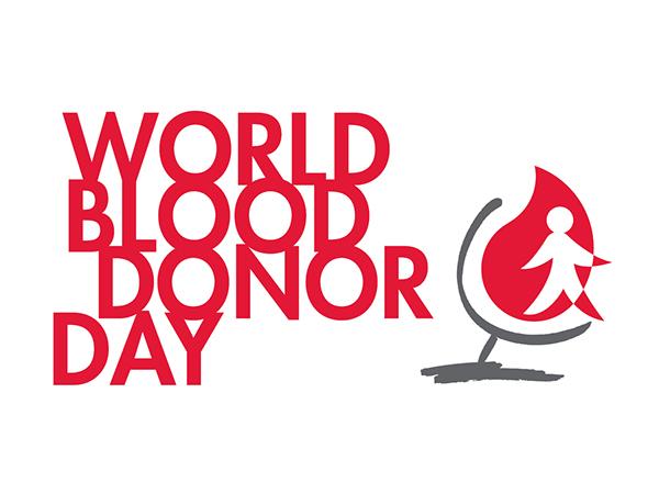 https://novigrad.hr/svjetski_dan_darivatelja_krvi_darujte_krv_ochuvajte_zhivot