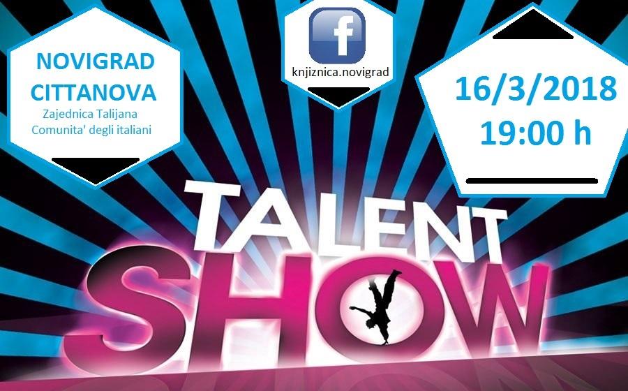 https://novigrad.hr/talent_show_u_novigradskoj_gradskoj_knjizhnici