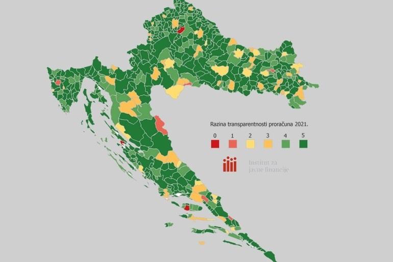 https://novigrad.hr/nuovamente_lottimo_voto_a_cittanova_per_la_trasparenza_del_bilancio